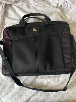 Laptop bag for Sale in Green Bay, WI