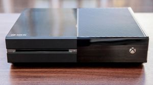 Xbox one for Sale in Southbridge, MA