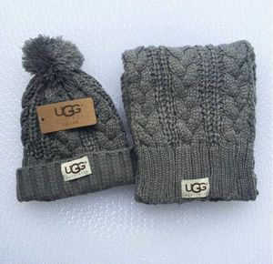 UGG Beanie & Scarf for Sale in Boys Town, NE