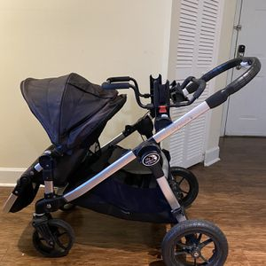 City Select By Baby Jogger for Sale in Hollywood, FL