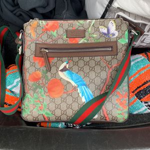 Gucci Bag for Sale in Salem, OR