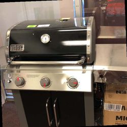 Weber Grill 38 for Sale in Compton,  CA