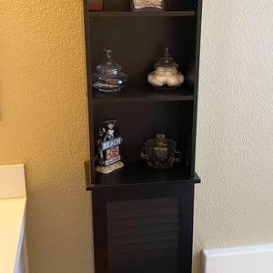 Organizing Shelf for Sale in Anaheim, CA