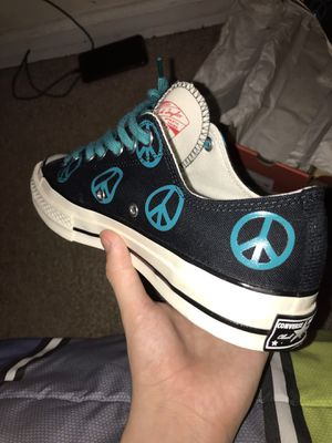 Converse 70 for Sale in Norcross, GA