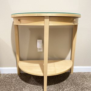 Console Table for Sale in Damascus, OR