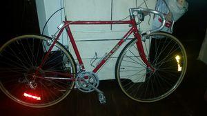 Trek 400 sires bike $400 obo for Sale in Cleveland, OH
