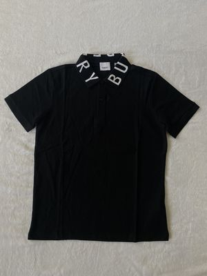 Burberry Polo for Sale in Bellevue, WA