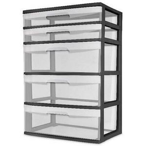 Tote drawers for Sale in Mabelvale, AR