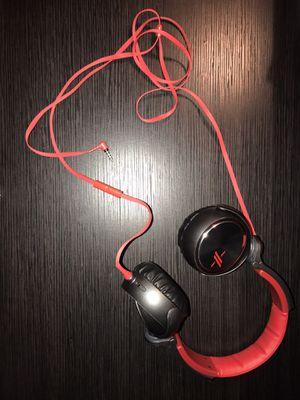 SONY OVER EAR HEADPHONES for Sale in Austin, TX