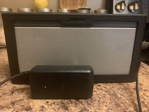 BOSE SoundLink® Bluetooth® speaker III for Sale in San Diego, CA