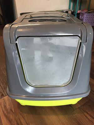 Litter box for Sale in Austin, TX