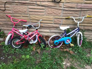 Bicycles for Sale in Westland, MI