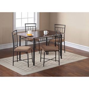 5 piece breakfast table set! for Sale in Las Vegas, NV