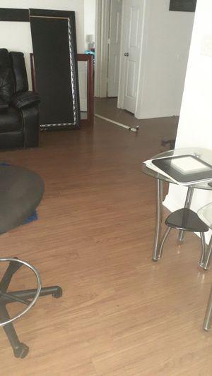 Furniture for Sale in Tampa, FL