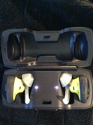 Bose for Sale in Englewood, CO