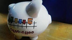 Piggy bank for Sale in Shepherdstown, WV