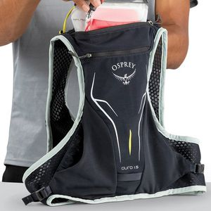 Osprey Running Hydration Vest - Duro 1.5 *NWT* Never Used for Sale in Seattle, WA