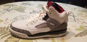 Jordan spizike size 6.5 for Sale in El Mirage, AZ