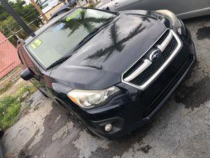 Subaru Impreza - 1 Owner 💯 🔻Low Downpayment🔻 for Sale in West Palm Beach, FL