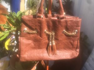 Big Buddha Bag - Purse for Sale in HUNTINGTN BCH, CA