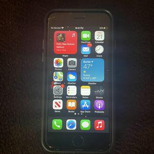 Iphone 6s for Sale in Burke, VA