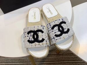 chanel sandals size 6.5 for Sale in Parsippany-Troy Hills, NJ
