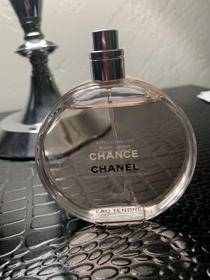 Chance Chanel for Sale in El Cajon, CA