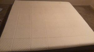 King Size Nectar Mattress for Sale in Jonesboro, AR