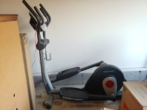 Proform Elliptical for Sale in Smyrna, TN