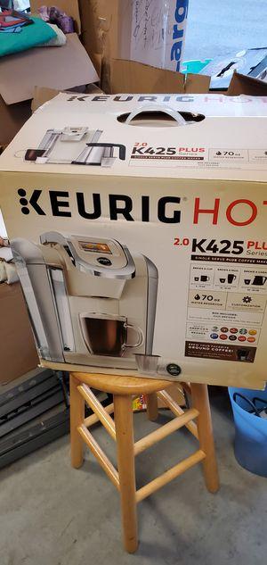 Keurig for Sale in Anchorage, AK
