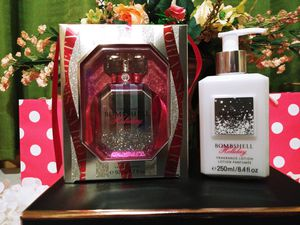 Bombshell holiday for Sale in Bell, CA