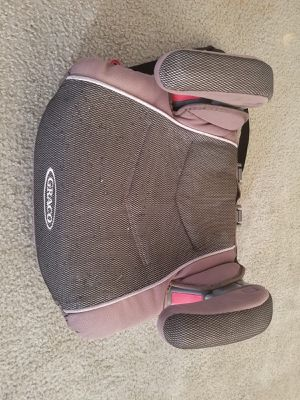 Car seat for Sale in College Station, TX