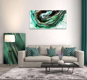 NEW Abstract Canvas Art Wall Decor for Sale in Nashville, TN