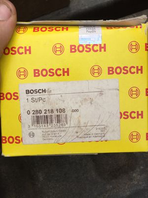 Car parts sensors pads rotors (Volvo and Chevy) for Sale in Carnegie, PA