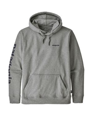 Patagonia men's sweatshirt xl for Sale in Kent, OH