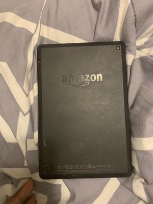 Kindle fire tablet for Sale in Baltimore, MD