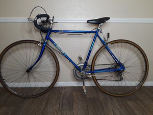 "Vintage free spirit 27"" for Sale in Arlington, TX"