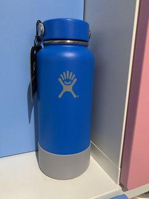 Hydro Flask 32 oz for Sale in San Jose, CA