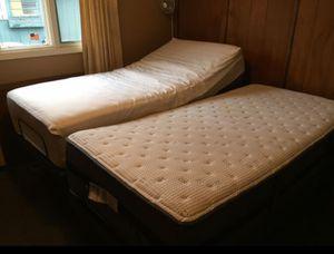 Serta I Series Hybrid Adjustable Beds for Sale in Brook Park, OH