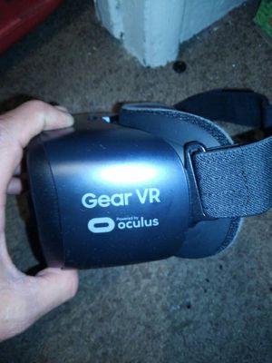 VR glasses for Sale in Las Vegas, NV