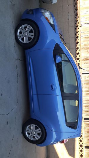 Chevy Spark 1.2 for Sale in Hawthorne, CA
