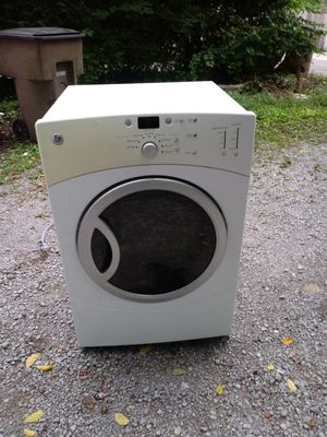 GE washer works great for Sale in Nashville, TN