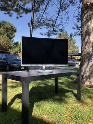 Samsung Curved Monitor for Sale in Denver, CO
