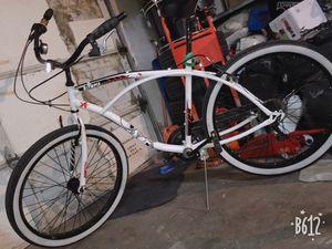 Huffy bike 26inch for Sale in Oakdale, CA