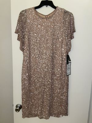 Adrianna Papell dress for Sale in Los Altos, CA
