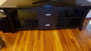 """60"""" TV Stand for Sale in Los Angeles, CA"""