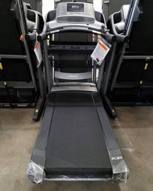 NORDICTRACK COMMERCIAL 1750 TREADMILL* Includes 1-Yr NordicTrack iFit membership** for Sale in North Las Vegas, NV