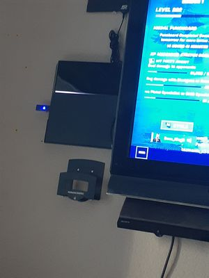 PS4 for Sale in Irving, TX