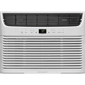 New LG Air conditioner Frigidaire 5000 btu see pictures for $$$ and size!!! for Sale in Norcross, GA