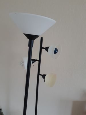 Floor Lamps for Sale in Port St. Lucie, FL